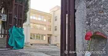 Delitto di Lecce, 37enne sentito in procura - La Provincia