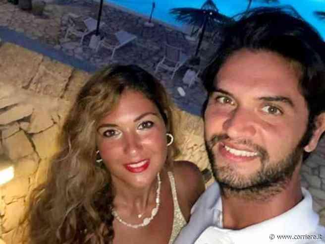 Lecce, fidanzati uccisi: un sospettato sentito in procura, ma nessun fermo - Corriere della Sera