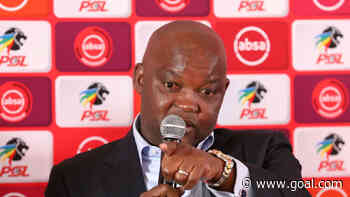 All players linked to Mamelodi Sundowns ahead of 2020/21 season