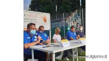 Lallio Calcio scende in campo con l'associazione Mondonico - IL GIORNO