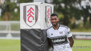 Dynamo Anguissa deserves better than another relegation battle with Fulham
