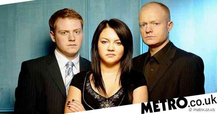 EastEnders: 2000-2009 decades quiz – how much do you remember?