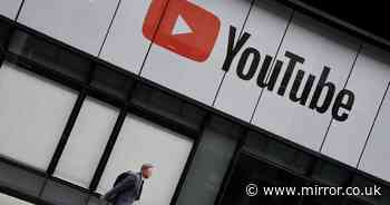 YouTube rolls out 'fact checking' boxes for search results in UK