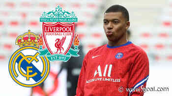 'Liverpool keen but Mbappe has made Real Madrid decision' – Blancos legend Buyo sees World Cup winner in Spain