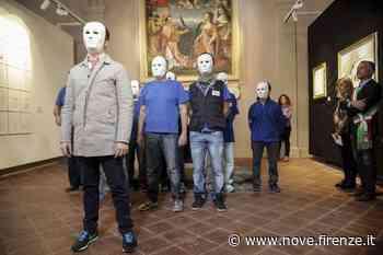 Cassa integrazione: 54 milioni per la Toscana ancora bloccati - Nove da Firenze