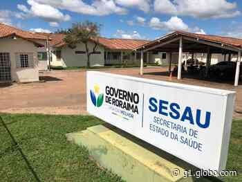 Roraima chega a 48.919 infectados e tem salto de recuperados após governo definir novo critério - G1
