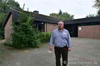 Reith soll ein neues Dorfgemeinschaftshaus bekommen - TAGEBLATT - Lokalnachrichten aus Harsefeld. - Tageblatt-online