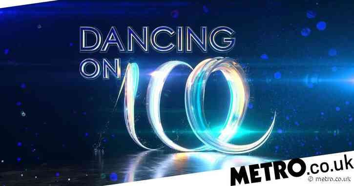 Coronation Street's Faye Brookes becomes next celebrity to sign up to Dancing on Ice 2021