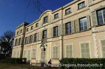 """Saint-Maurice-de-Remens (Ain): la région veut investir 30 millions d'euros dans la """"Maison du Petit Prince"""" - France 3 Régions"""