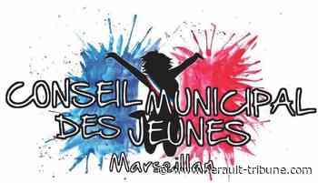 MARSEILLAN - Conseil Municipal des Jeunes : Appel aux candidats pour les élections - Hérault-Tribune