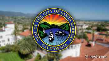 Santa Barbara accepting applications for civilian police review system - NewsChannel 3-12 - KEYT