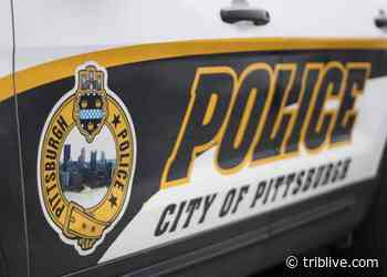 Pittsburgh police: 1 man dead, 2 others injured in Homewood shooting - TribLIVE