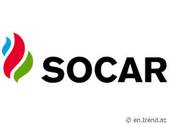 SOCAR Energoresource, Tyumen Oblast ink agreement on socio-economic cooperation - Trend News Agency