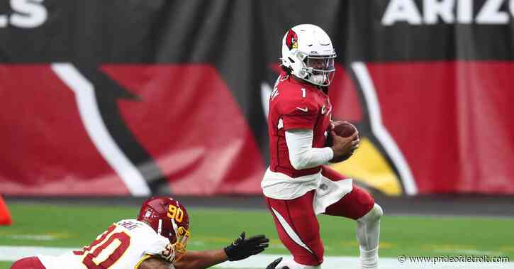 5 Questions with Revenge Of The Birds: Are the Cardinals pretenders at 2-0?