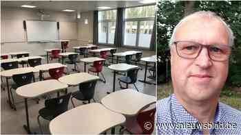 """Vlaanderen maakt miljoenen vrij voor extra plaatsen in middelbare scholen: """"Hard nodig, maar waar blijven de oplossingen op korte termijn?"""""""