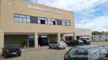 Prefeitura de Quatis atualiza cadastro para transporte de estudantes - Diario do Vale