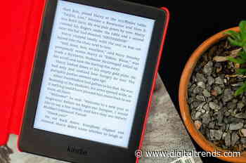 Best free Kindle books in Spanish