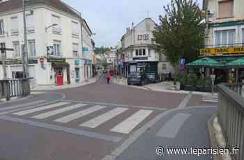 Thorigny-sur-Marne : huit gardes à vue après une bagarre près de la gare - Le Parisien