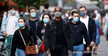 What other countries are doing as they prepare for second wave of coronavirus