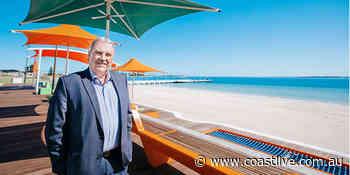 Rockingham residents to elect Mayor at next elections - 97.3 Coast FM