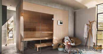 """Tag der Sauna: """"Körper und Seele profitieren langfristig vom Pause machen"""" - Leadersnet.at"""