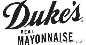 Duke's Mayonnaise Launches Major New Brand Campaign