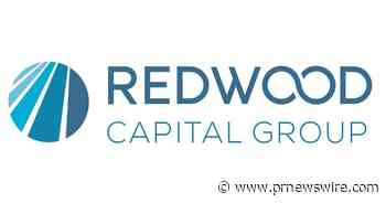 Bob Flannery Joins Redwood Capital Group as COO and EVP
