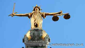 West Belfast man to plead not guilty to Continuity IRA membership