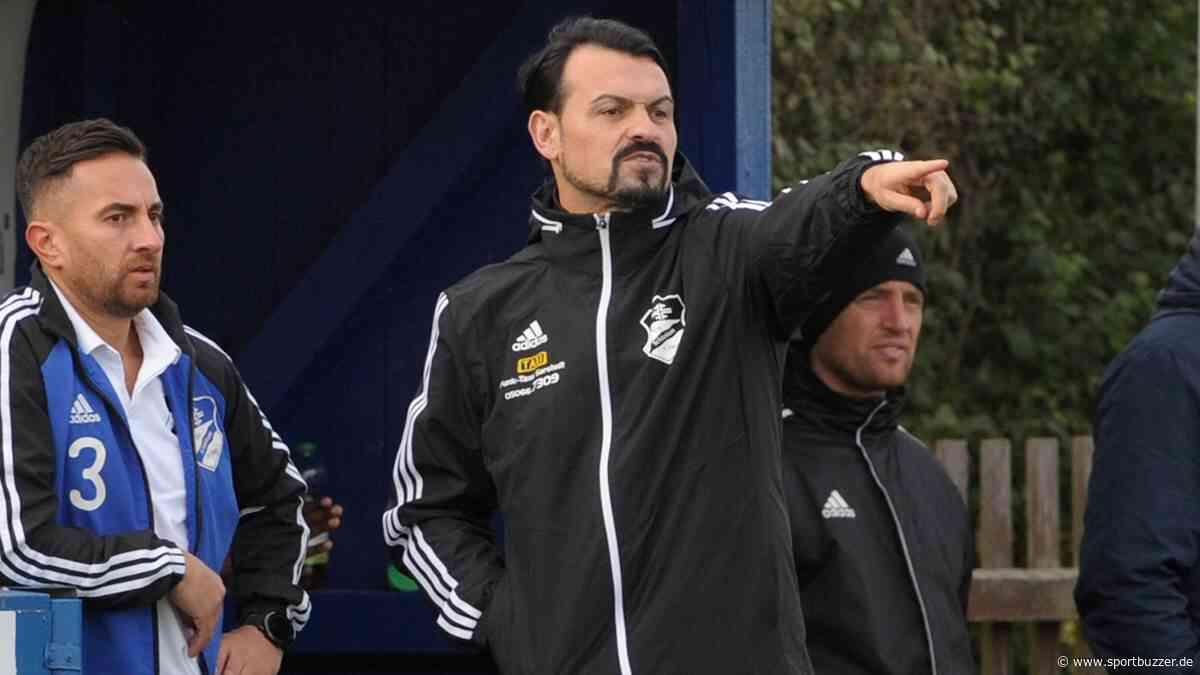 TuSpo Schliekum gewinnt Spitzenspiel 3:2 gegen SC Harsum – und will oben angreifen - Sportbuzzer
