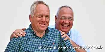 Der RFV Harsum will bald auch international mitmischen - www.hildesheimer-allgemeine.de