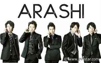 Asia News: Beijing Music Festival, Takarazuka Music School, Bruno Mars + Arashi - Pollstar