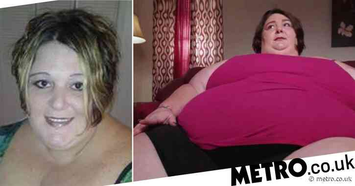 My 600-lb Life star Coliesa McMillan dies months after weight-loss surgery complications