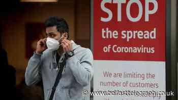 What do the latest coronavirus laws say?