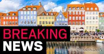 Denmark, Slovakia, Iceland and Curacao added to England's travel quarantine list