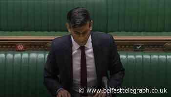 Job losses inevitable, despite Chancellor's intervention