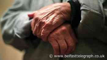 Life expectancy figures show 11-year gap between different areas of UK