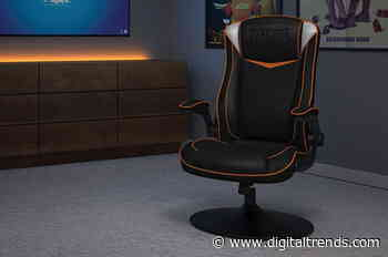 The best cheap gaming chair deals for October 2020: AKRacing, Respawn, and more