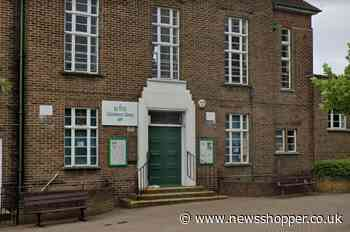 Extra scrutiny for controversial Chislehurst Library sale