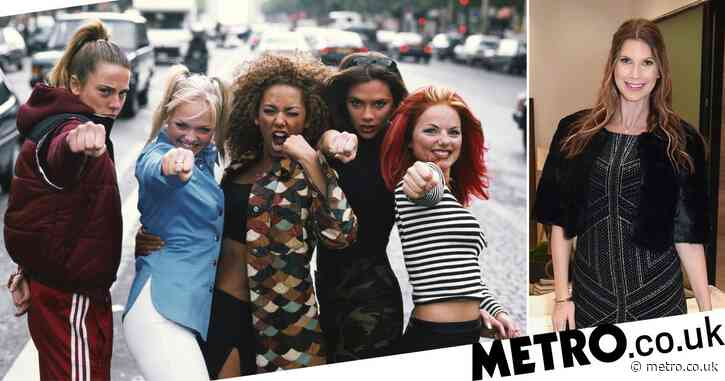 Selling Sunset's Maya Vander tried selling property to a Spice Girl