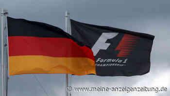 Formel 1: Drei deutsche Fahrer 2021? Vettel bereits sicher - zwei weitere Piloten mit Chancen auf Cockpit