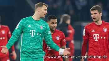 Nina Neuer: Ex von Manuel Neuer hat noch Kontakt zum FC Bayern - Eine Spielerfrau gibt ihr sogar Tipps