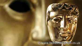 Bafta announces changes to film awards following lack of diversity