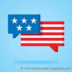 America Moves to Protect Free Speech Online