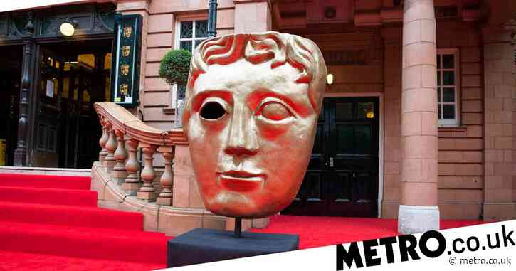 Bafta announces changes to film awards to address lack of diversity in 2020's ceremony