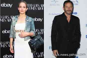 Jemima Kirke and Jason Isaacs join cast of Sex Education