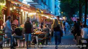 Corona-Krise: Schärfere Beschränkungen wahrscheinlich - Berlin könnte München folgen