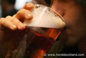Coronavirus: Scottish students banned from going to pubs this weekend - HeraldScotland