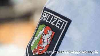 Rassismus-Affäre bei der Polizei - jetzt widerspricht die Gewerkschaft Seehofer