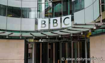 Ofcom will look at the 'market position' of BBC Sounds
