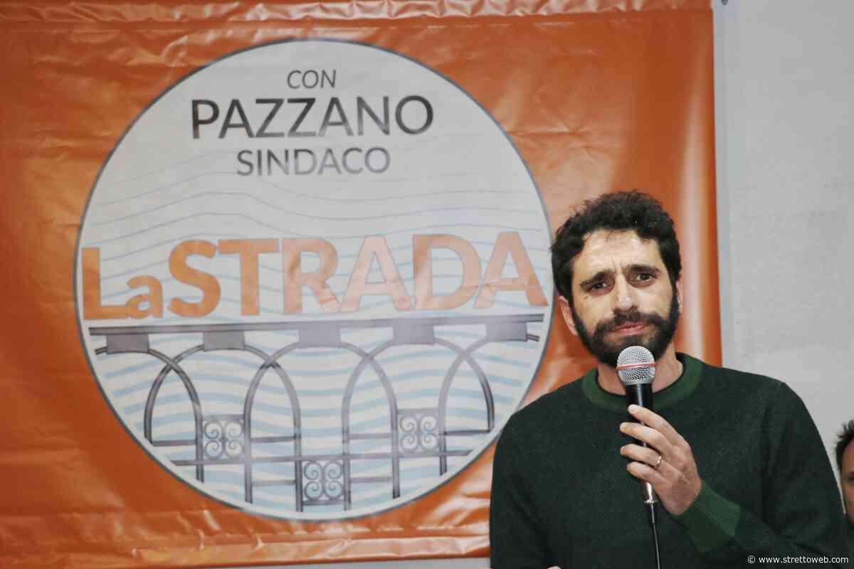 """Reggio Calabria, """"La Strada"""" e """"Riabitare Reggio"""": """"profonda gratitudine per il sostegno della gente"""" - Stretto web"""